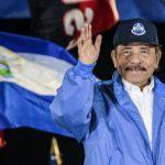 El 67.2 % de los Nicaragüenses aprueban gestión del Gobierno Sandinista