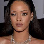 Rihanna suma un logro más a su carrera artística