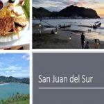 Promueven destinos turísticos de Nicaragua en Finlandia