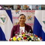 Nicaragua expone sus avances a la industria turística británica