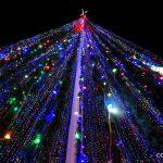 Alcaldías municipales preparan ferias y actividades navideñas