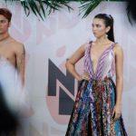 Nicaragua Diseña: Diseño, Arte y Moda durante tres días «Creando un Futuro Sostenible»