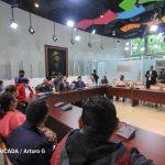 Anuncian Black Weekend para el mes de noviembre en Nicaragua