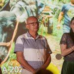 V edición del festival nicaragüense de cine y audiovisuales