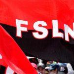 Más oportunidades de desarrollo con el FSLN