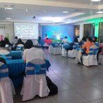Desarrollan I foro nacional de formación virtual 2020