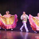 II Gala artística nacional será en el Teatro Nacional Rubén Darío