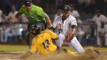 Arranca la pelota profesional en Nicaragua