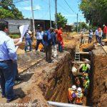 ALMA invertirá más de C$ mil millones en obras de drenaje, agua y saneamiento para el 2021