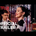 JLO reacciona a la nueva serie de Selena Quintanilla en Netflix