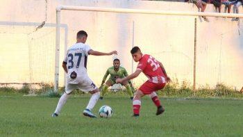 Managua FC fuera: Real Estelí por la gloria nuevamente