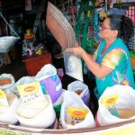 Inicia inspección sanitaria en establecimientos del Mercado Oriental