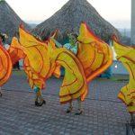 Anuncian 4 mil 300 actividades para el disfrute de nicaragüenses