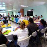 Instalan mesa para la negociación del salario mínimo 2021 en Nicaragua