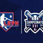 Séptimo juego de la Serie Final del XVI Campeonato LBPN se realizaría en el Estadio Dennis Martínez