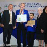 Gobierno emite condolencias a la familia del cronista Francisco Araquistain