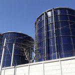 Catarina cuenta con nuevo sistema de agua potable