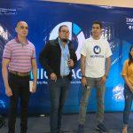 Realizan lanzamiento de la III Edición del Programa de Startups