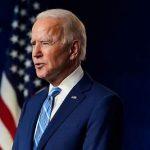 Equipo de Joe Biden anuncia decisiones para primeros días de gestión