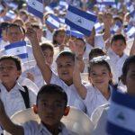 1 millón 800 mil estudiantes listos para el regreso a clases