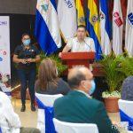 CNU desarrolla «Foro Nacional de Educación Superior en Tiempos de Pandemia»