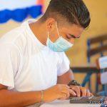 Inicia reforzamiento escolar en centros educativos de Managua