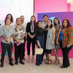 Escuela Creativa anuncia oferta académica 2021
