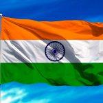 Nicaragua felicita a la República y Gobierno de India por su 71º Aniversario