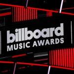La ceremonia de los Premios Billboard para 2021 ya tiene fecha
