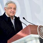 Gobierno de Nicaragua envía mensaje al Presidente de México en espera de su recuperación