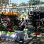 Alcaldía de Managua cuenta con Plan de Gestión Ambiental