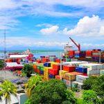 Nicaragua recibe 11 buques con productos de importación