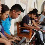 28 mil 100 estudiantes de Nicaragua ingresarán este año a las universidades públicas