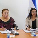 Organizan Conferencia Regional de la Mujer en América Latina