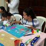Organizan foro sobre Desarrollo de Habilidades Socioemocional