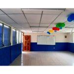 Nicaragua: Costa Caribe contará con 21 nuevas escuelas