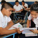 MINED incorpora nueva asignatura «Derechos y dignidades de las mujeres»