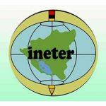 INETER comunica sobre riesgo de tsunami