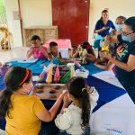 Mefcca organiza II Festival de Chocolate en Nicaragua