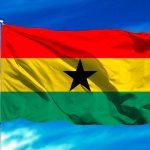 Gobierno saluda a la República de Ghana por conmemorarse el 64 Aniversario de su Independencia