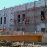 Gobierno de Nicaragua anuncia construcción del nuevo Hospital departamental de Masaya
