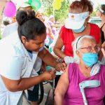 Nicaragua iniciará el Programa de Vacunación Voluntaria contra el Covid-19 este 2 de marzo