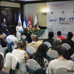 Realizan el lanzamiento del primer «Summit Open Innovation Nicaragua 2021»
