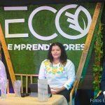 Nueva convocatoria para el Concurso Eco Emprende 2021