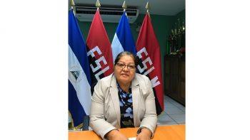Efectúan encuentro de ministros de trabajo Centroamérica