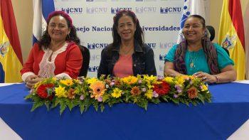 Organizan celebración al Día Internacional de la Danza