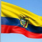 Nicaragua envía condolencias al Pueblo de Venezuela por el Tránsito a otro Plano de Vida del Compañero Oswaldo Barbera