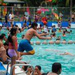 Nicaragüenses disfrutarán fin de semana largo en celebración del Día de los Trabajadores