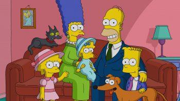 ¿Por qué el 19 de abril es el Día Mundial de 'Los Simpson' ?