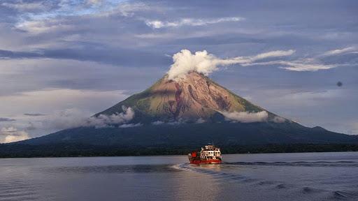 Nicaragua entre los países más seguro para viajar durante la pandemia